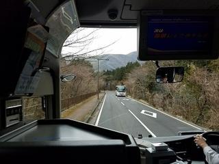 20170325_120520.jpg