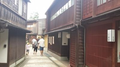 s-金沢 福井 犬連れ旅行�H (2).jpg