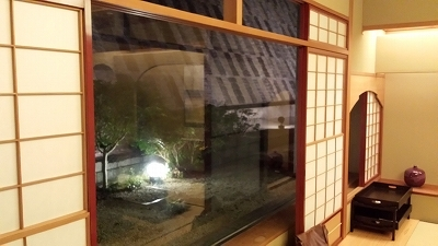 s-2016お誕生会�@ (2).jpg