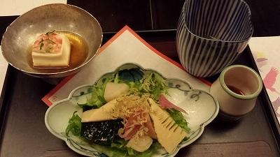 s-2016お誕生会�@ (4).jpg
