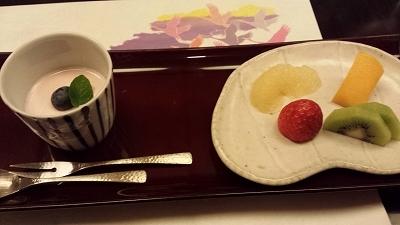 s-2016お誕生会�B (2).jpg