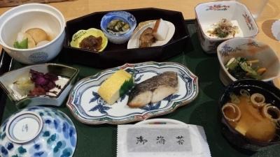 s-2016・京都�J (1).jpg